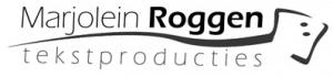 logo-Marjolein-Roggen-Tekstproducties-4001