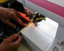 repair cafe 2