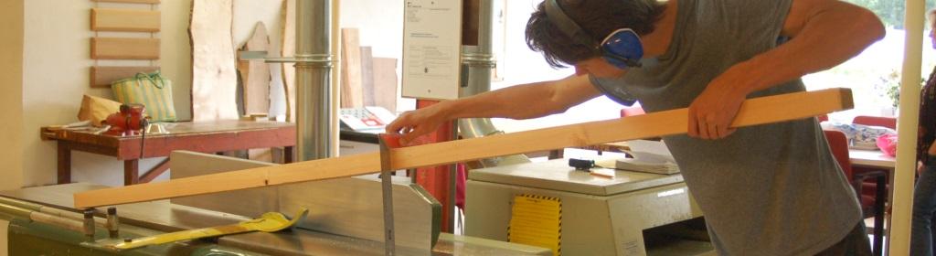slider-houtbewerking