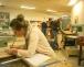 Wachtlijst voor Basiscursus Houtbewerken geopend