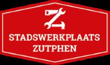 Stadswerkplaats Zutphen